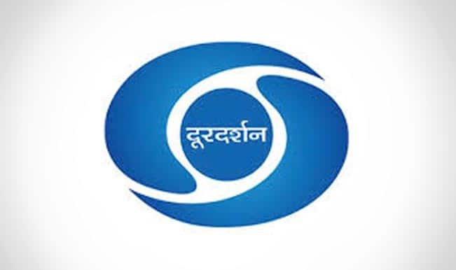 Doordarshan to telecast World University Games