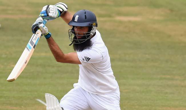 कार्डिफ टेस्ट : इंग्लैंड की पहली पारी 430 रनों पर सिमटी