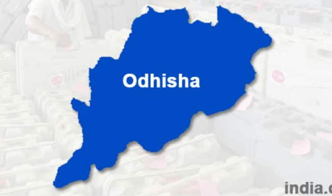 Six members of family killed for alleged witchcraft in Odisha