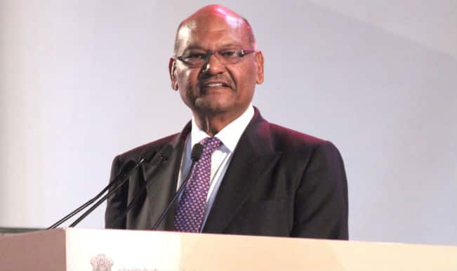 Anil Agarwal Vedanta CEO: Cairn India merger not for refinancing debts