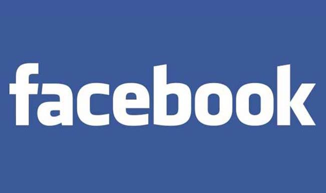 फेसबुक  का चमत्कार: 15 साल बाद मां से बेटे को मिलाया, माँ ने फेसबुक को कहा शुक्रिया