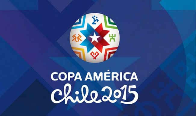Copa America: Chile beats Argentina 4-1 on penalties to win the title