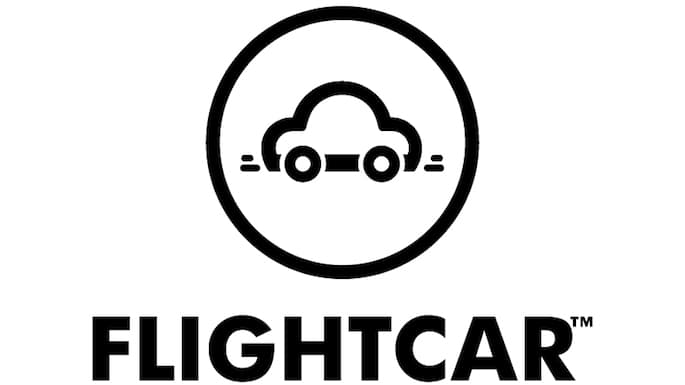 FlightCar: The Perfect Solution to Your Car Parking and Rentals Woes