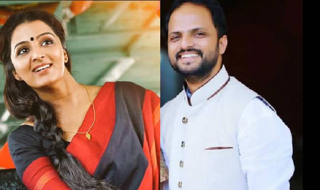 Manju Warrier should improve her acting skills, says Ohm Shanthi Oshaana director Jude Anthany Joseph