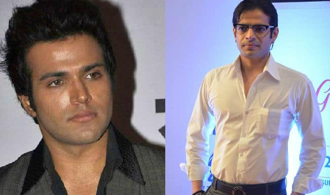 Nach Baliye 7: Rithvik Dhanjani and Karan Patel land in trouble after passing objectionable comments