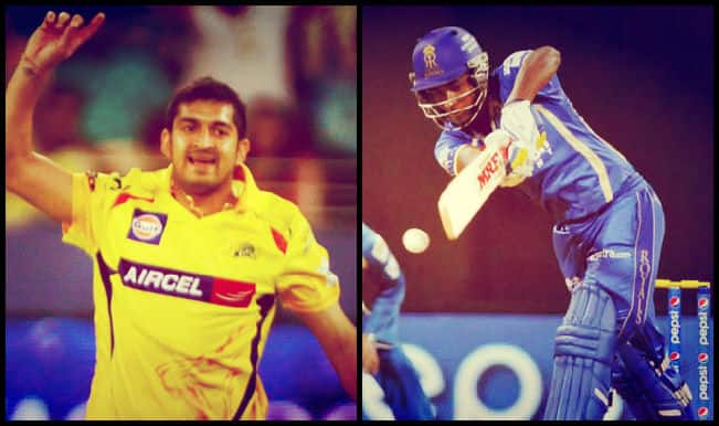 IPL spot-fixing: Chennai Super Kings, Rajasthan Royals ban is bad news for young cricketers