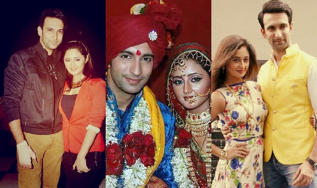 No relationship in this world is perfect: Rashami Desai