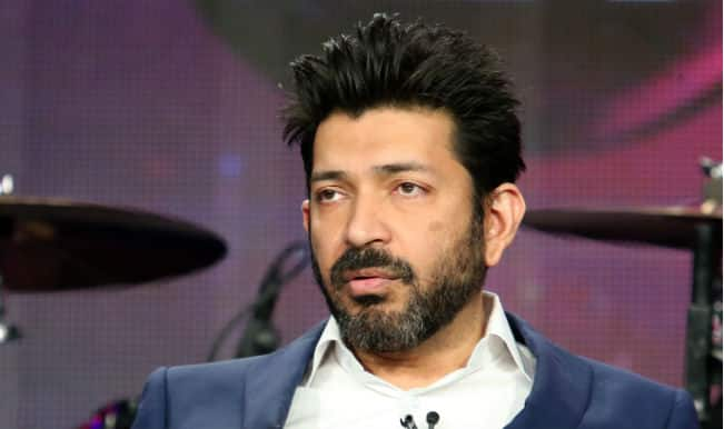 Siddhartha Mukherjee's cancer documentary gets Emmy nomination