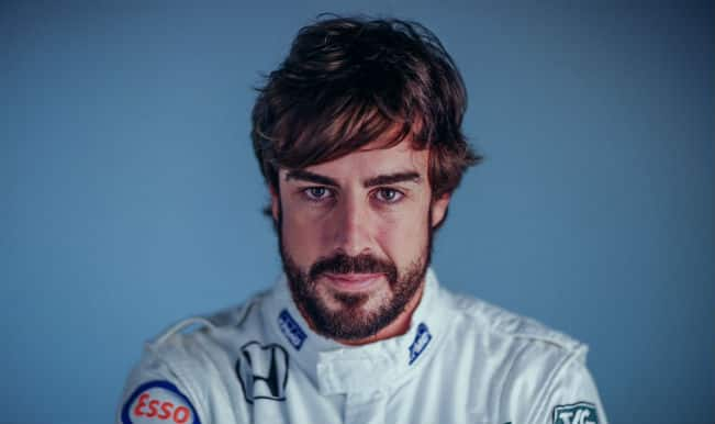Fernando Alonso: Formula 1 not as exciting anymore