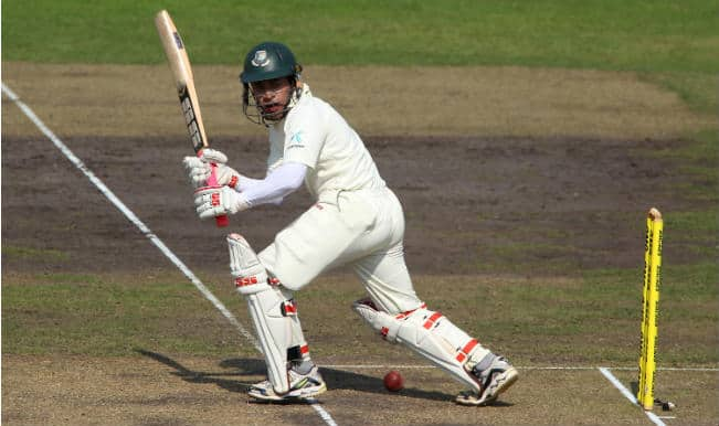 Bangladesh vs South Africa 1st Test 2015: Live Scorecard and Ball by Ball Commentary of BAN vs SA Day 4