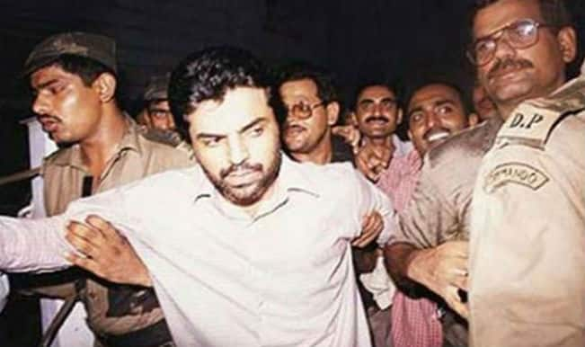 Yakub Memon Mumbai blast convict likely to be hanged on July 30
