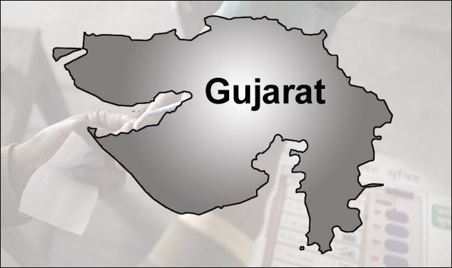 Gujarat Police traces missing children through Operation Muskan