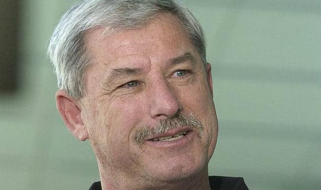 Richard Hadlee: 11 staggering statistics that reflects his genius