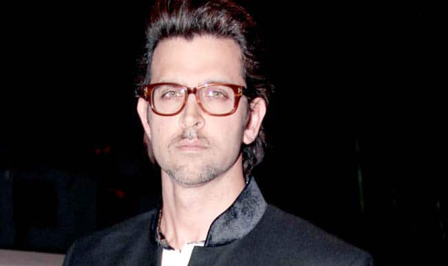 Hrithik Roshan, Pune co-owner: I have never had more fun spending