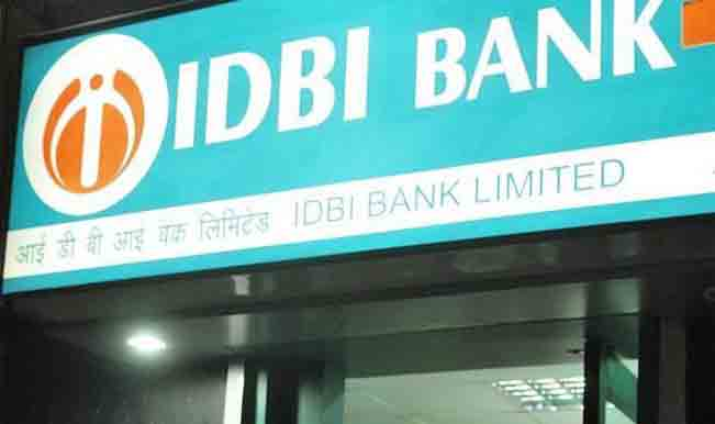 IDBI PO Merit List 2017 through CWE VI PO/MT Released: Check Assistant Manager Results
