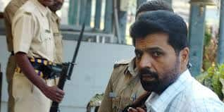 Yakub Memon hanged; body to be handed over to family