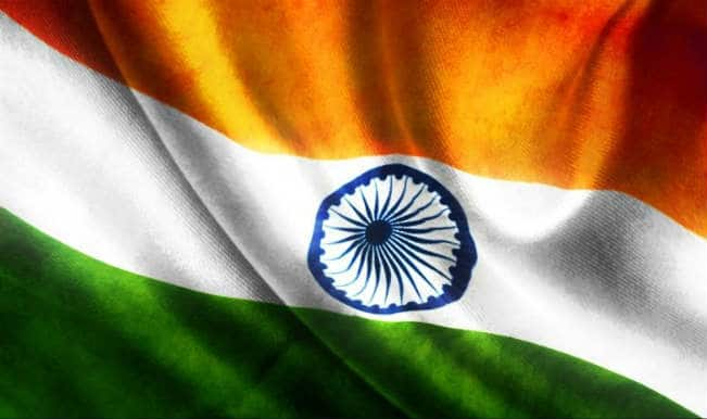 डेविस कप :भारत वर्ल्ड ग्रुप प्लेऑफ में पहुंचा