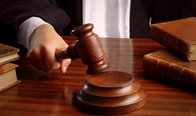 Government may go for pre-trial hearings to speed up case disposal