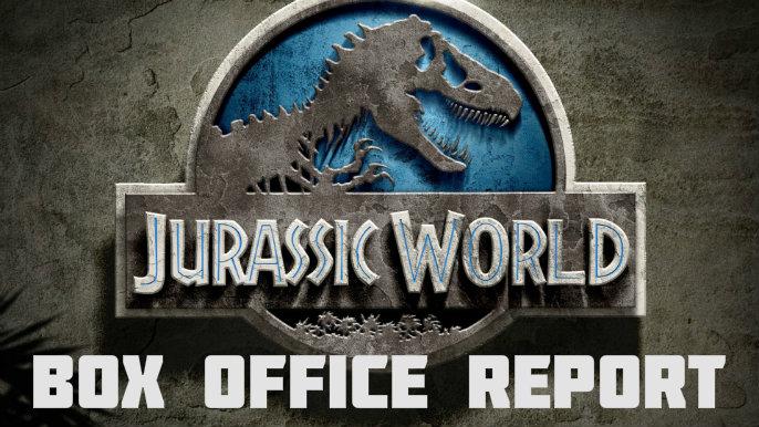 Jurassic World Box Office: The sci-fi adventure mints $1.52 billion; beats Avengers' records!