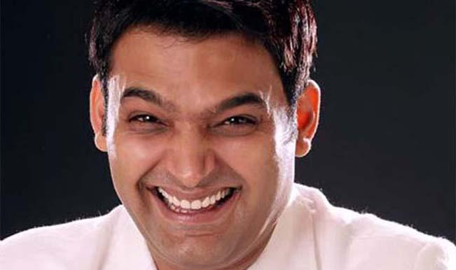 Anushka Sharma, Ranveer Singh and Kapil Sharma face problems mid-air