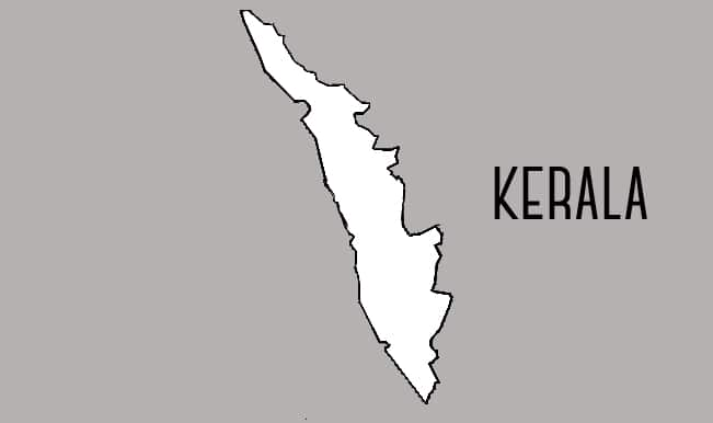 Kerala opposition, government lock horns over custodial death