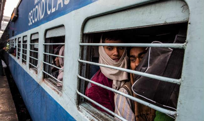 Kumbh Mela: Railways to run 12 superfast special trains
