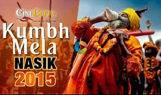 Kumbh Mela 2015 Schedule: All you need to know about the pilgrimage (Video)