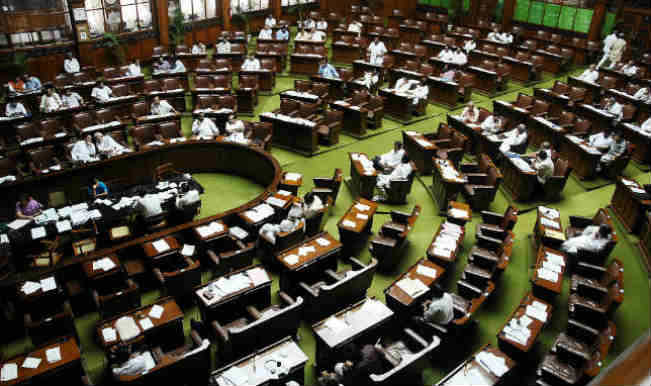 Lok Sabha: Scheduled Castes and Scheduled Tribes (Amendment) Bill passed unanimously by government