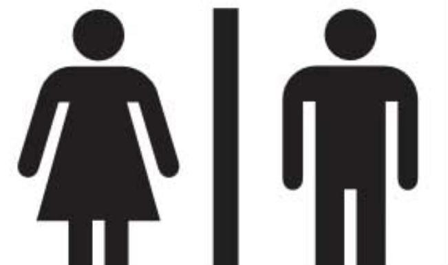 Who Has More Sex Men Or Women 62
