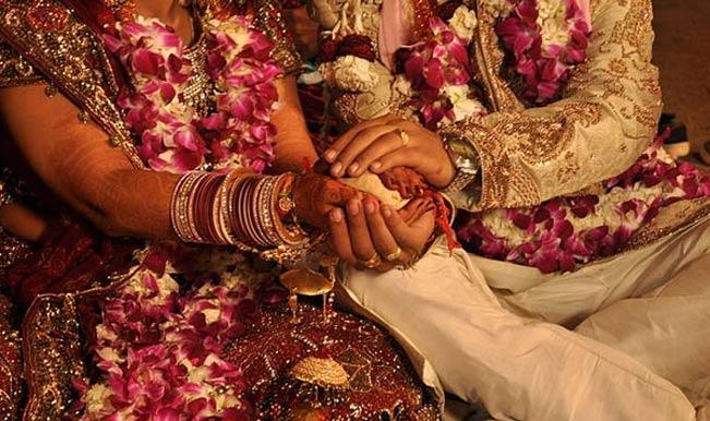 हनीमून के दौरान पति ने ऐसा क्या किया कि पति को छोड़कर भाग गई दुल्हन
