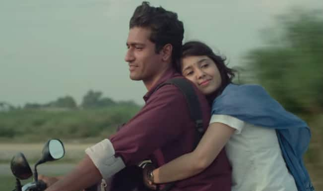 Masaan Film Review: Beautifully crafted social commentary on clash between modernity and age old traditions