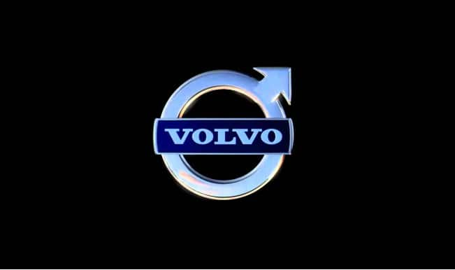 Volvo to export Made in India buses to Europe