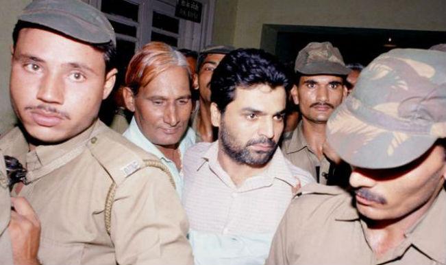 याकूब का शव मुंबई लाया गया, मीडिया को मुंबई पुलिस की ओर से मिली सख्त हिदायत