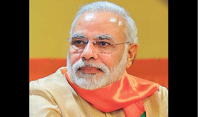 Narendra Modi's 'Digital India' programme to focus on digital empowerment