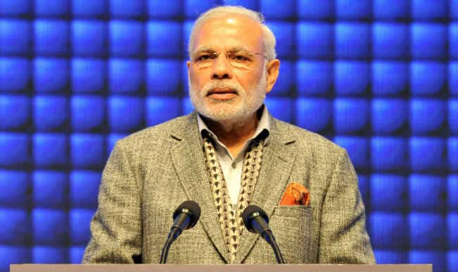 भारत, किर्गिस्तान ने 4 समझौतों पर हस्ताक्षर किए