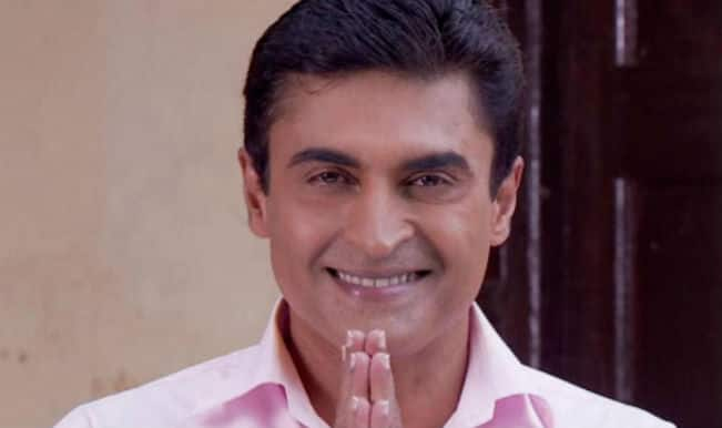 Mohnish Behl: Move on Sanskari Babuji, because now its time for Bade Bhaiya!