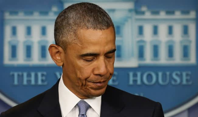 'Al-Qaida key figure killed in US airstrike'