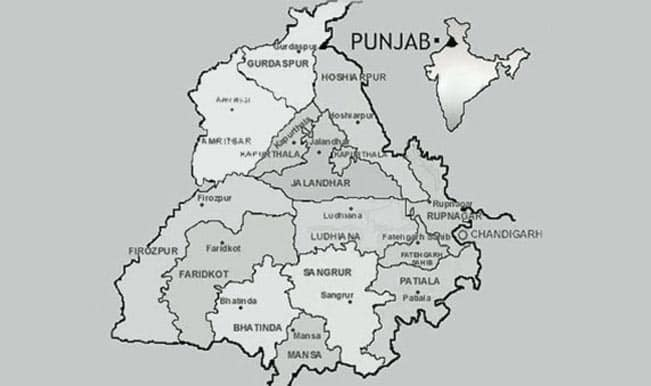 सलमान खान से मिलने आ रही पाकिस्तानी महिला गिरफ्तार, बिना पासपोर्ट-वीजा पहुंची भारत