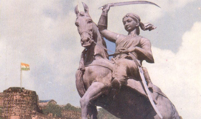 Rani Laxmibai's influence across India to be promoted by Centre