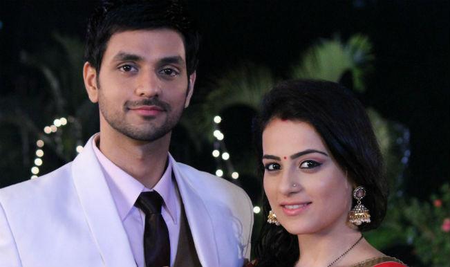 Meri Aashiqui Tum Se Hi: Has Ishani lost Ranveer's trust all again?