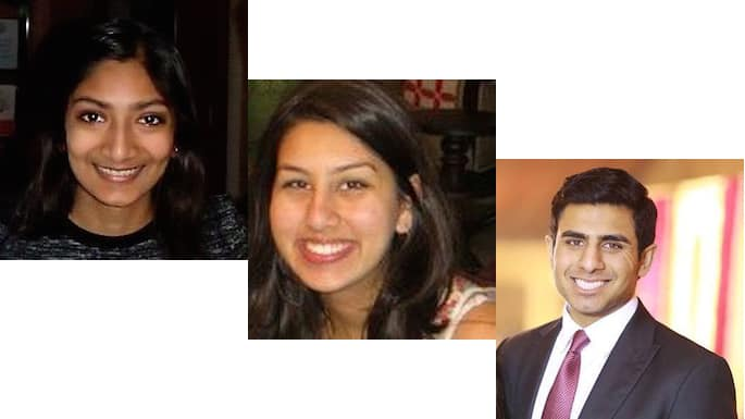SAALT Announces 2015-2016 Young Leaders Institute Cohort