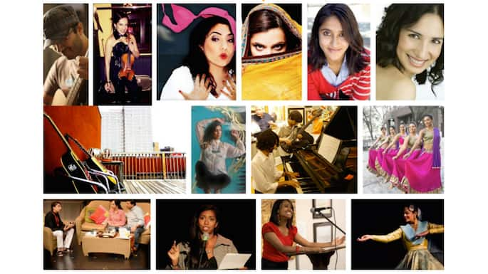 NYC to Host the First Ever South Asian International Performing Arts Festival