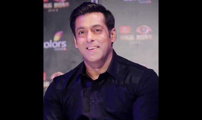 Nach Baliye 7: Salman Khan to appear in the Grand Finale episode?