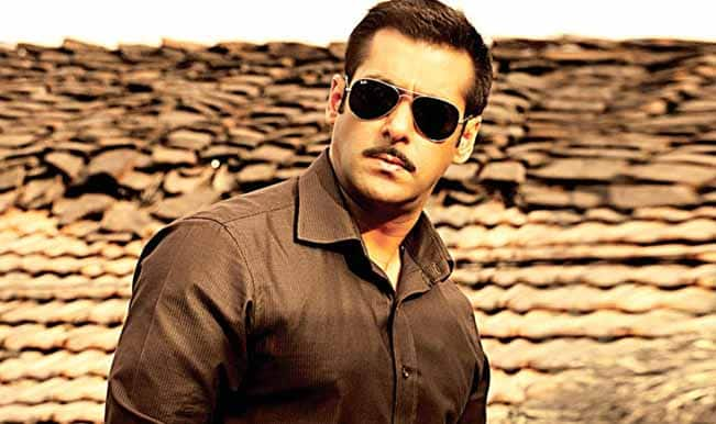 Salman Khan's tweets on Yakub Memon and what they actually mean