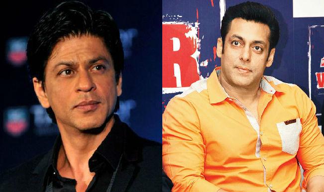Fan Vs Sultan: Shah Rukh Khan beats Salman Khan yet again!