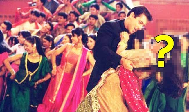 Salman Khan finally agrees for arranged marriage! Will this be the biggest B-Town wedding after Shahid Kapoor and Mira Rajput?
