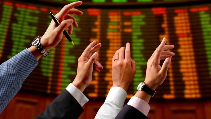 चीनी कारोबार पर केन्याई बैंक की नजर