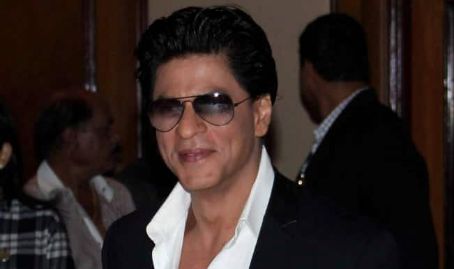 Shah Rukh Khan's Fan will NOT have any songs!