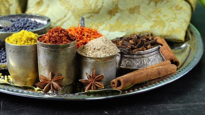 6 essential indian spices to keep in your kitchen for 7 spice indian cuisine