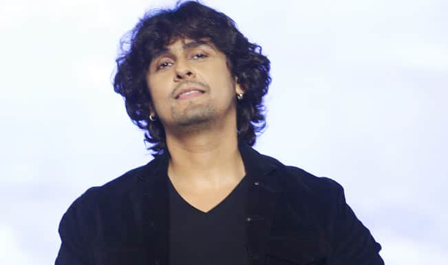 sonu nigam Sonu nigam (born 30 july 1973) is an indian playback singer, live performer, host and actor  he sings in hindi and kannada language films he has also sung in manipuri, bengali, gujarati, tamil, telugu, marathi, tulu, assamese, odia, nepali, maithili and various indian languages.